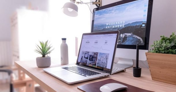 digital-marketing-services-website-design.jpg