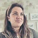 Managing Director - Katie